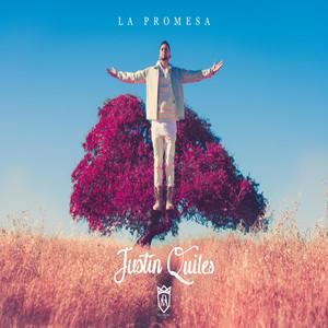 La Promesa album