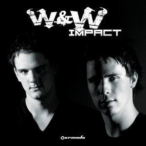 Impact Albümü