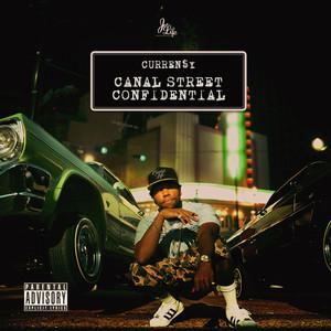 Curren$yWiz Khalifa Winning (feat. Wiz Khalifa) cover
