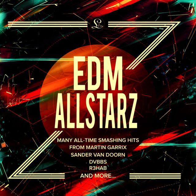 EDM Allstarz