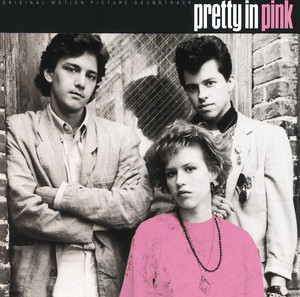 Pretty in Pink album