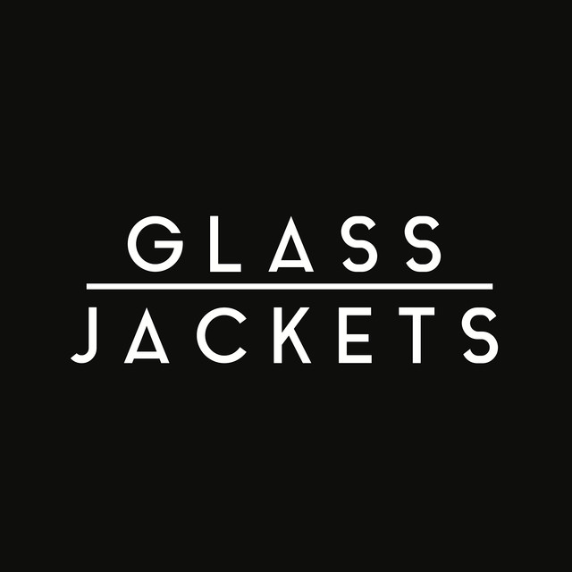 Glass Jackets