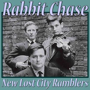 Rabbit Chase album