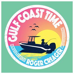 Gulf Coast Time album