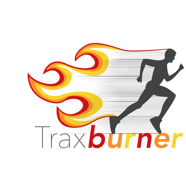 iSpy (Workout Version) by TraxBurner 100 on Spotify