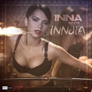 INNdiA (Remixes) Albümü