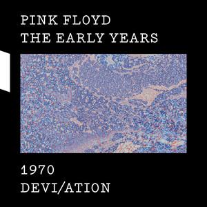 The Early Years 1970 DEVI/ATION Albümü