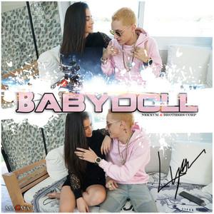 Baby Doll Albümü
