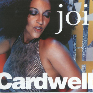 Joi Cardwell album