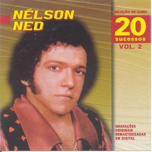 Selecao De Ouro Vol.2 album
