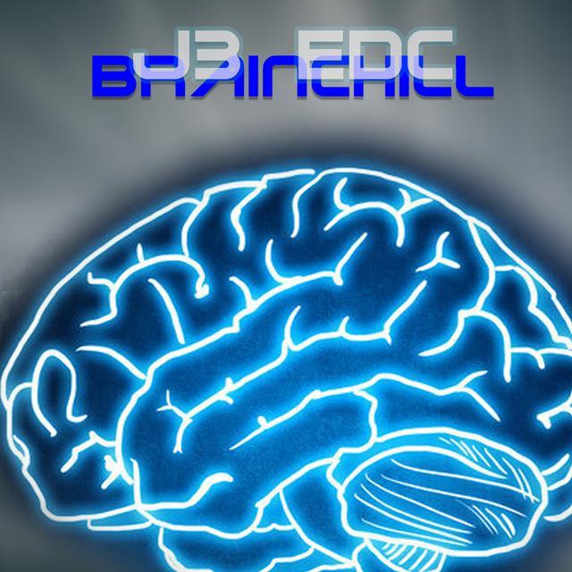 Brainchill