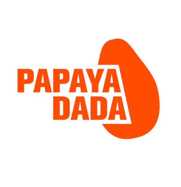 Papaya Dada