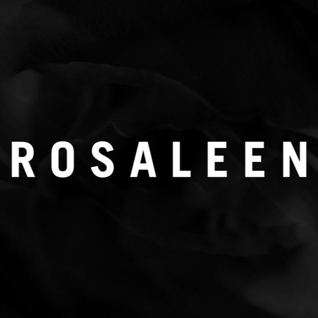 Rosaleen