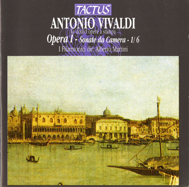 vivaldi and venetian opera In early 18th-century venice, opera was the most popular musical entertainment it proved most profitable for vivaldi there were several theaters competing for.