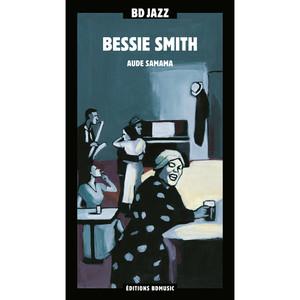 BD Music Presents Bessie Smith album