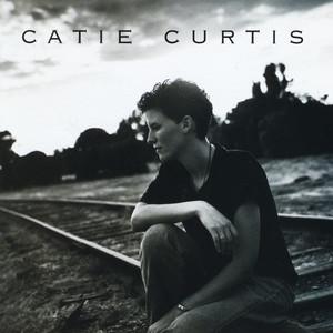 Catie Curtis album