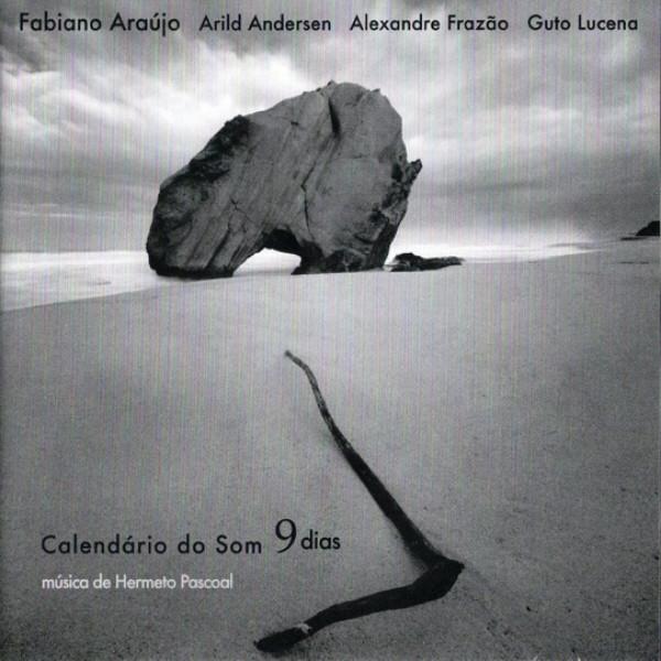 Calendario 1996.9 De Agosto De 1996 A Song By Fabiano Araujo On Spotify