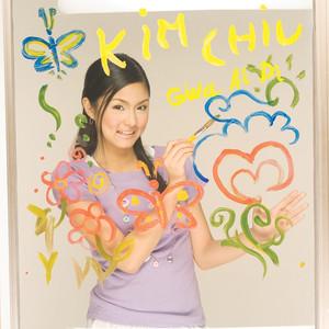 Gwa Ai Di - Kim Chiu