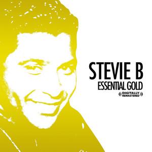 Essential Gold (Digitally Remastered) album