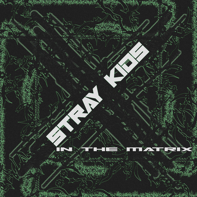 In the Matrix by Stray Kids on Spotify