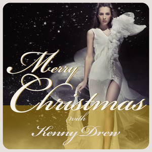 Merry Christmas with Kenny Drew [Remastered] album