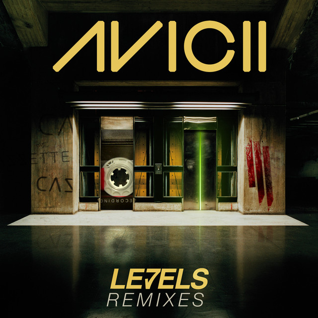 Levels (Remixes) by Avicii on Spotify