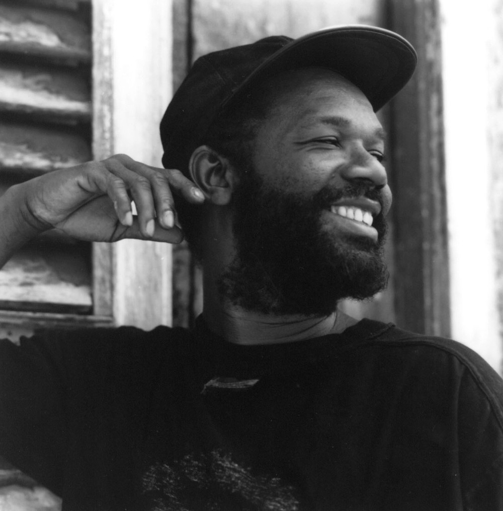 8 Best Reggae~JAMMING images | Beres hammond, Lucky dube ...