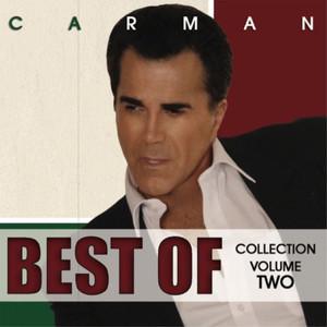 Best Of Collection, Vol. 2 album
