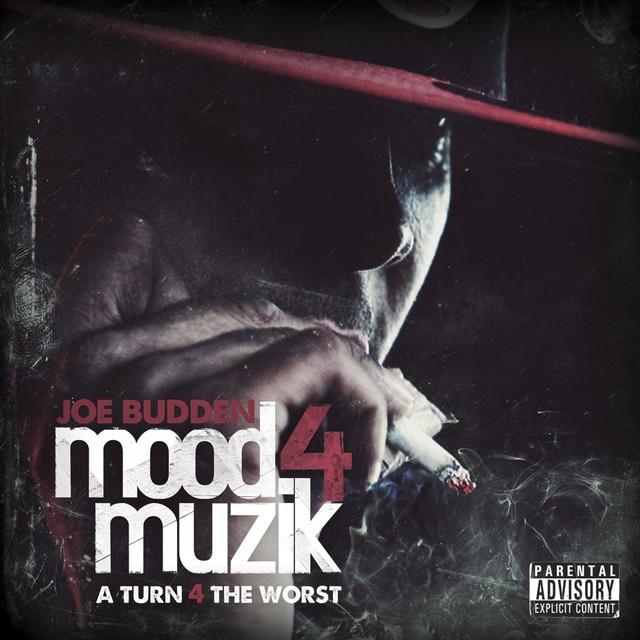 Mood Muzik 4