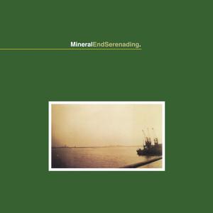 EndSerenading - Mineral
