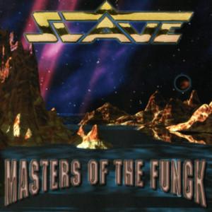 Masters Of The Fungk album