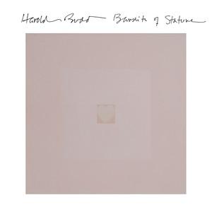 Bandits of Stature album