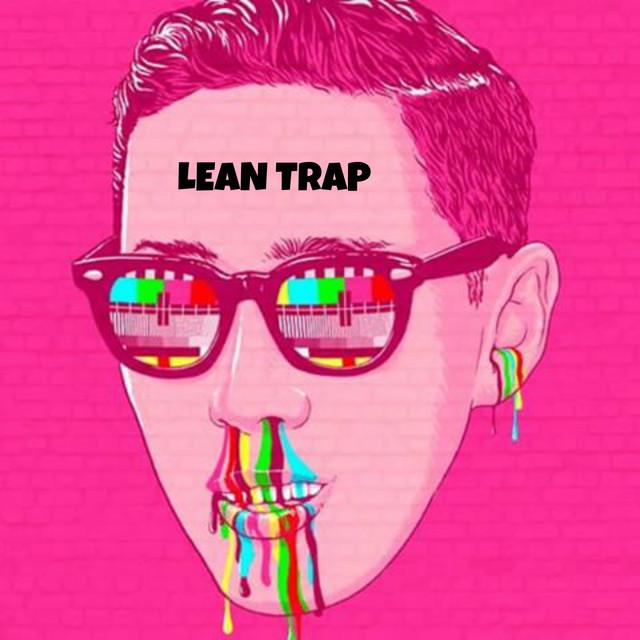 Trap Reco 3