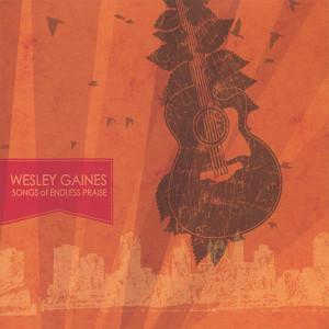 Wesley Gaines