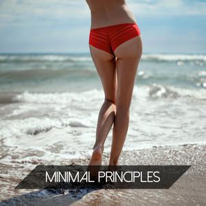 Minimal Principles Albumcover