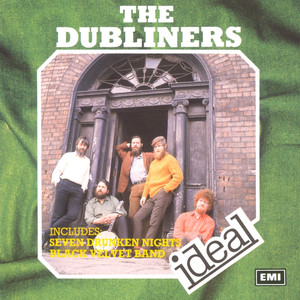 The Dubliners - Dubliners