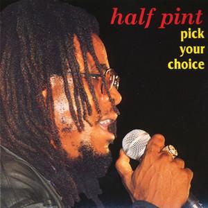 Pick Your Choice album