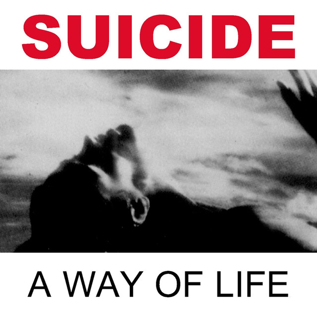 A Way of Life (2005 Remastered Version)