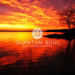 Quantum Soul