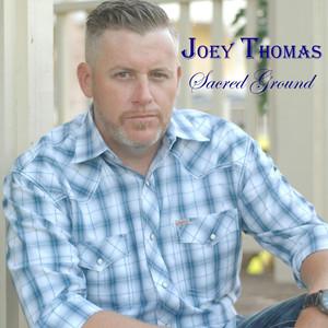 Joey Thomas