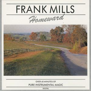 Homeward album