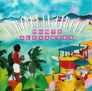 Caribbean Circle album