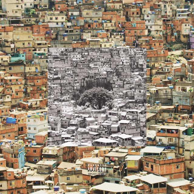 La Varrio (El Barrio)