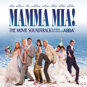 Mamma Mia! The Movie Soundtrack album