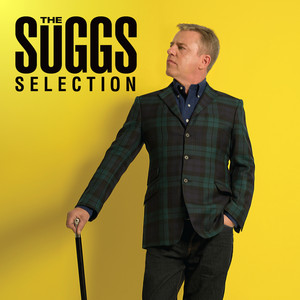 The Suggs Selection