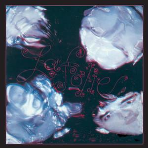La Folie album