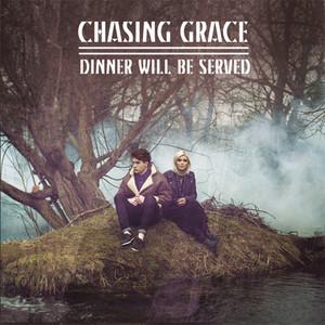 Chasing Grace – Run Lyrics | Genius Lyrics