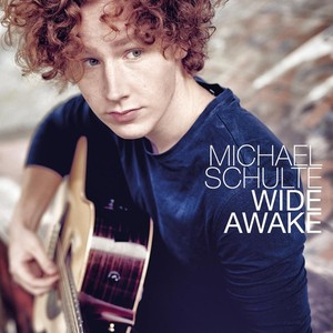 Wide Awake Albumcover