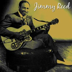 Jimmy Reed album