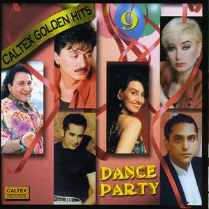 Dance Party, Vol 9 - Persian Music